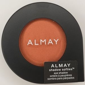 Almay Shadow Softies, #135 Peach Fuzz